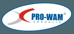 Pro-wam