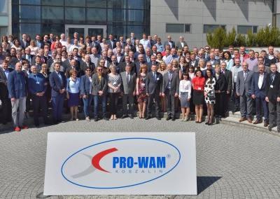 Pro-Wam_001-kopia-Copy